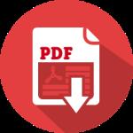 icon-download-pdf