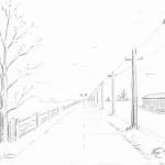 spring-landscape-finished
