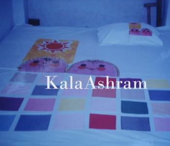 KALAASHRAM